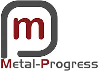 Metalprogress